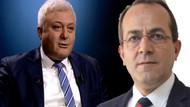 Tuncay Özkan'ı çıldırtan CHP'de gizli merkez iddiası: Canlı yayında ortalık karıştı