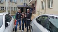 Sahte profesör Emre Nuri Korkut'a 335 yıl hapis talebi
