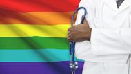 Eşcinsel hastasının adresini paylaşan doktora suç duyurusu