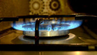 Konutta doğalgaza yüzde 9 zam yapıldı