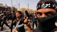 Independent: IŞİD geri dönüyor, güçlerini artırıyorlar