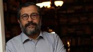 Soner Yalçın: 24 Haziran'da polis ve jandarma Anadolu Ajansı'nın muhabiri mi yapıldı?