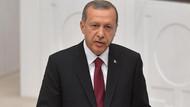 Recep Tayyip Erdoğan kabineyi 9 Temmuz'da açıklayacak