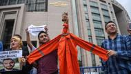 Dünyada idam cezasını kaldırdıktan sonra geri getiren ülke var mı?