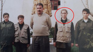 PKK'lı kadın terörist Norveç'te yakalanarak Türkiye'de iade edildi