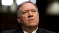 ABD Dış İşleri Bakanı Kuzey Kore'ye gidiyor