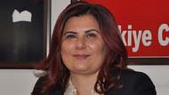 CHP'li Çerçioğlu'dan kurultay açıklaması: Absürt çıkışlara gerek yok