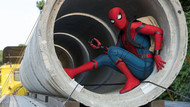 IMDB oylarına göre en iyi 10 Marvel filmi