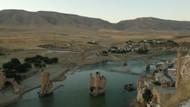 Financial Times: Türkiye'nin barajları Irak'ı kaygılandırıyor