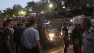 Gaziantep'te cinsel istismar iddiası şehri karıştırdı! Şüpheli linç edilmek istendi