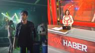 5 Temmuz Perşembe reyting sonuçları: Meleklerin Aşkı mı, FOX Ana Haber mi?