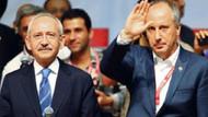 CHP'de saflar netleşiyor: Kim kimi destekliyor?
