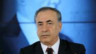 Mustafa Cengiz'den transfer ve UEFA açıklaması