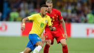 6 Temmuz Cuma reyting sonuçları: Dünya Kupası mı, 4N1K İlk Aşk mı?