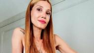Hakan Balta'nın eşi Derya Balta'nın kilosu sosyal medyanın gündeminde