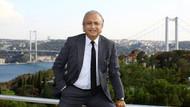 Rusya Hırvatistan maçını anlatan TRT spikeri Levent Özçelik'e sosyal medyada tepki