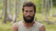 Survivor 2018'in birincisi Adem'den adada cinsellik itirafı