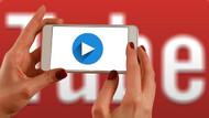 YouTuber'lara kötü haber! Kazançları vergilendiriliyor