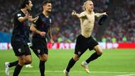 FIFA, Beşiktaşlı Vida hakkında soruşturma başlattı