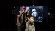 Haluk Levent Barış Akarsu anısına konser verdi