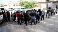 Fuhuş çetesi lideri Manukyan'ın çocukları meslekleri ile şaşırttı!