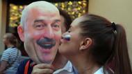Rusya'nın yeni ulusal kahramanı: Stanislav Çerçesov