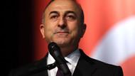 Erdoğan'ın güvendiği isimlerden Dışişleri Bakanı Mevlüt Çavuşoğlu kimdir?