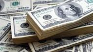 Son dakika: Yeni kabineye kötü sürpriz: Dolar 4.73 TL'ye fırladı