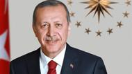 Erdoğan yeni kabineyi açıkladı! İşte Türkiye'nin yeni yönetim kadrosu