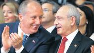 Yılmaz Özdil'den CHP'ye: Şero'yu genel başkan seçin Şero'yu