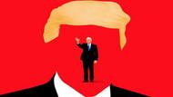 Fehmi Koru: ABD bunu tartışıyor! Trump'ın suyu ısındı