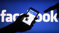 Facebook'un kafa karıştıran uçak emojisinin sırrı çözüldü