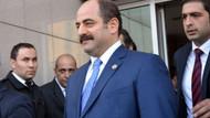 Zekeriya Öz askerleri tutuklamadan önce Gülen'i arıyormuş