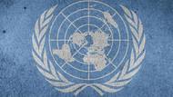 BM'den ABD Türkiye gerilimi açıklaması
