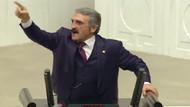 AK Parti vekili Ahmet Hamdi Çamlı'dan 15 Temmuz gazisine: Tatava yapmayın