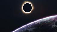 Güneş tutulması saat kaçta? Yılın son güneş tutulması Türkiye'den görülecek mi?