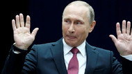 Yılmaz Özdil: Putin maaşını TL'ye çevirip Ziraat Bankası'nda hesap açmış