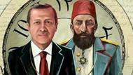 Yeni Şafak: Doları Türkiye'nin İslam siyaseti yükseltti