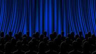 Sinema dünyasından mahkemenin Talat Bulut kararına tepki