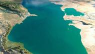 Tarihi anlaşma: Hazar denizi kaynaklarının statüsü belli oldu
