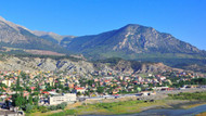 Bin dolar bozdurana Adana'da 3 gün ücretsiz tatil