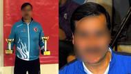 Karate hocasına 9 yaşındaki kız öğrenciye cinsel istismardan 32 yıl hapis istemi