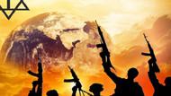Evangelist nedir? Amaçları ne? Evanjelizm'de Armageddon ve Türkiye