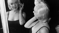 Marilyn Monroe'nun kaybolduğu düşünülen çıplak sahneleri bulundu