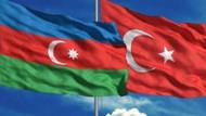 Azerbaycan'dan Türkiye'ye destek mesajı