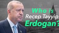 Bloomberg'den tartışma yaratacak Erdoğan klibi