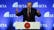 Cumhurbaşkanlığı sitesi Erdoğan'ın ABD'yi boykot çağrısını sansürledi