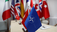 Academy Securities'e göre Türkiye'nin NATO'dan ayrılma ihtimali güçleniyor
