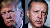 Cumhurbaşkanı Erdoğan'ın boykot kararı ABD'yi ne kadar etkiler?