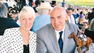 Sosyetede şok boşanma davası: Karım kadın pazarlıyor